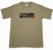 『防弾Tシャツ』