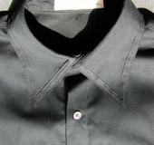 テーピングシャツ