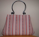 プチBag・stripe1