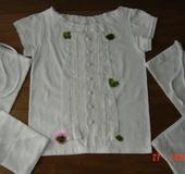 ブラウジングTシャツ♯1