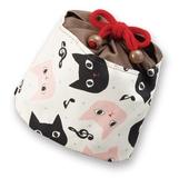コップ袋(入園入学 2014)