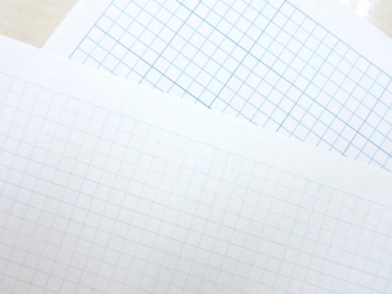 ステッチ 作り方 クロス 図案